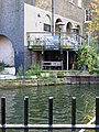 Regent's Canal, King's Cross - geograph.org.uk - 1042131.jpg