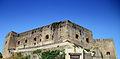 Reggio calabria castello ruffo di scilla.jpg