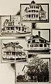 Regina, Saskatchewan, Canada (1910) (14595444798).jpg