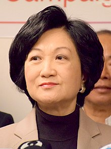 Regina-ip-drops-out-8.jpg