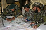 Regional Corps Battle School trains Afghan National Army soldiers on operating howitzer 140507-M-KC435-005.jpg