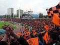 Regional Sport Complex Olimpiyskyi in Donetsk 2.JPG