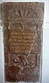 Rehling St. Vitus und Katharina Grabplatte 610.JPG