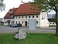 Reicheltshofen (Berg NM) (5).jpg