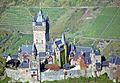 Reichsburg Cochen, bei Cochen an der Mosel (6318388706).jpg
