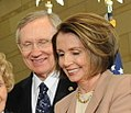 Reid and Pelosi (4425040945).jpg