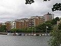 Reimersholme Stockholm 2005-09-18.JPG