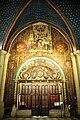 Reja Catedral de Toledo, España-001.jpg