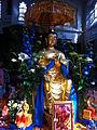 Relic tour shrine.jpg