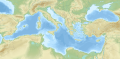 Relief Map of Mediterranean Sea hires.png