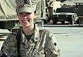 Religious program specialist makes history in Iraq DVIDS13155.jpg