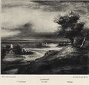 Rembrandt - Landscape with River Valley.jpg