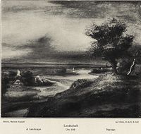 Rembrandt - Landscape with River Valley.jpg