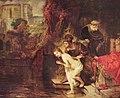 Rembrandt Harmensz. van Rijn 152.jpg
