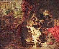 Rembrandt Van Rijn Wikiwand