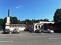 Remetské Hámre, reštaurácia.jpg
