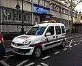 Renault Kangoo ASVP, Colombes 2014.jpg