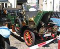 Renault Type BZ Doppelphaeton 1909 schräg 2.JPG