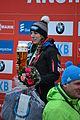 Rennrodelweltcup Altenberg 2015 (Marcus Cyron) 2714.JPG
