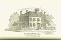 Rensselaer School 1824 Unrestored.png