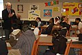 Rep. Miller visits Juan Crespi Middle School (6235301130).jpg