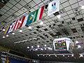 Rep. of Korea vs. Poland at 2017 IIHF World Championship Division I 05.jpg