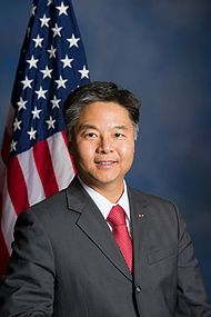 Rep Ted Lieu.jpg