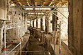Repair Arles Roman Arena.jpg