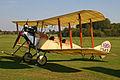 Replica RAF BE2c 347 (G-AWYI) (6722286949).jpg