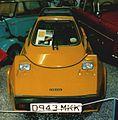 Replicar Cursor 1986.JPG