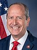 Representative Dan Bishop of NC (cropped 2).jpg