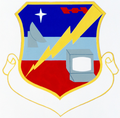 Research & Acquisition Information Systems Div emblem.png