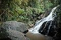 Reserva biológia de saltinho -Cachoeira Bulha D'água - Pernambuco.jpg