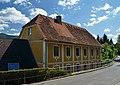 Residential building Birkfelder Straße 6, Anger 02.jpg