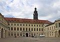 Residenzschloss - panoramio (6).jpg
