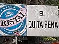 Restaurant El Quita Pena - panoramio.jpg