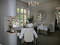 Restaurant Residence Innenansicht Essen.JPG