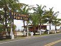 Restaurante Punta Sur.jpg