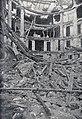 Restes de la salle du théâtre du Capitole, au lendemain de l'incendie du 10 août 1917.jpg