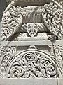 Restoration of Navkhanda Parshvanath Jain Temple at Ghogha Bandar, Gujarat (6).jpg