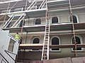 Resurrection of Commerce House - geograph.org.uk - 907578.jpg