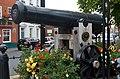 Retford Sebastopol Cannon.JPG