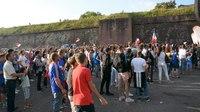 File:Retransmission télévisée Coupe du monde de football Belfort.webm