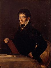 Rafael Esteve Vilella