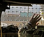Retrograde and redeployment, the soldiers' perspective 130223-A-FS017-916.jpg