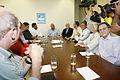 Reunião bancada PSDB (16226121689).jpg