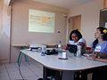 Reunião de planejamento do edit-a-thon da minas 08.jpg