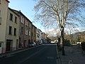 Reynès - Avenue du Vallespir 1.jpg