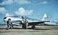 Rf-80a-korea-67trw.jpg