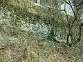 Rheine-Steilufer-rechts.jpg